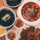 For Jajangmyeon Specialities
