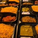 For 1-for-1 Main Dish (Takeaway) (save ~$10)