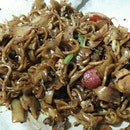 Famous Fried Kwey Teow