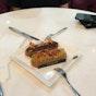 L'éclair Pâtisserie (Dhoby Ghaut)