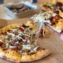 Domino's Pizza (Stanley Street)