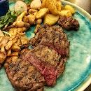Meatology
