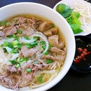 Sunday // Beef Pho 😋😍 #vsco #vscocam #vscocamonly #vscophotos #vscovisuals #vscophile #vsco_you #vscofood #vscogood #vscovibes #instafood #burpple #whatiate #sgigfoodies #singaporefood #sgfood #sgfoodie #foodie #sgfoodunion #sgfoodtrend #igsg #igfood #food #foodpic #foodshot #foodstagram #foodoftheday #foodphotography #foodlover #fooddiary