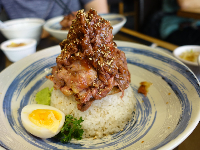 Oishii List 🇯🇵