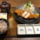 Hokkaido Hybrid Aged Pork