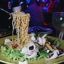 Rasta Cafe & Restaurant