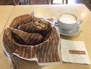 Cafe Seventy (The Plaza)
