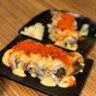 Koh Grill & Sushi Bar @ Wisma Atria