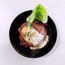 Wagyu Beef Don ($10)