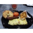 Eating like a queen  #sgfood #foodsharing #igsg  #foodforkyna