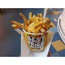 sgfood foodsharing bestfriesforever foodforkyna igsg