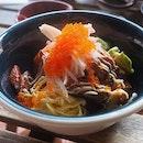 Kidori Sumiyaki