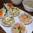 Burpple-Exclusive Set Meal ($78++)