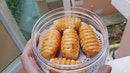 Ng Kim Lee Confectionery
