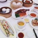 Dim Sum At It's Best