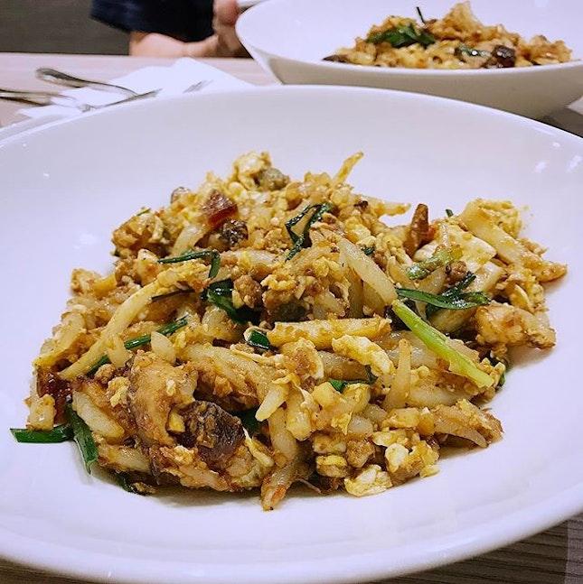 Mee tai mak for $9.80 #sgfoodporn #sgfoodies #sgfoodie #sgfood #sgig #igsg #instafoodsg #foodspotting #foodpornsg #foodiesg #insiderfood #burpple #8dayseat #sgeats #whati8today #instafood_sg #foodpornsg #jiaklocal