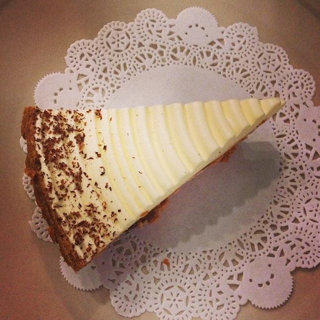 #cake #dessert #sweets #picoftheday #foodporn #tagsforlike