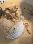 La Petite Cuisine (Bukit Timah)