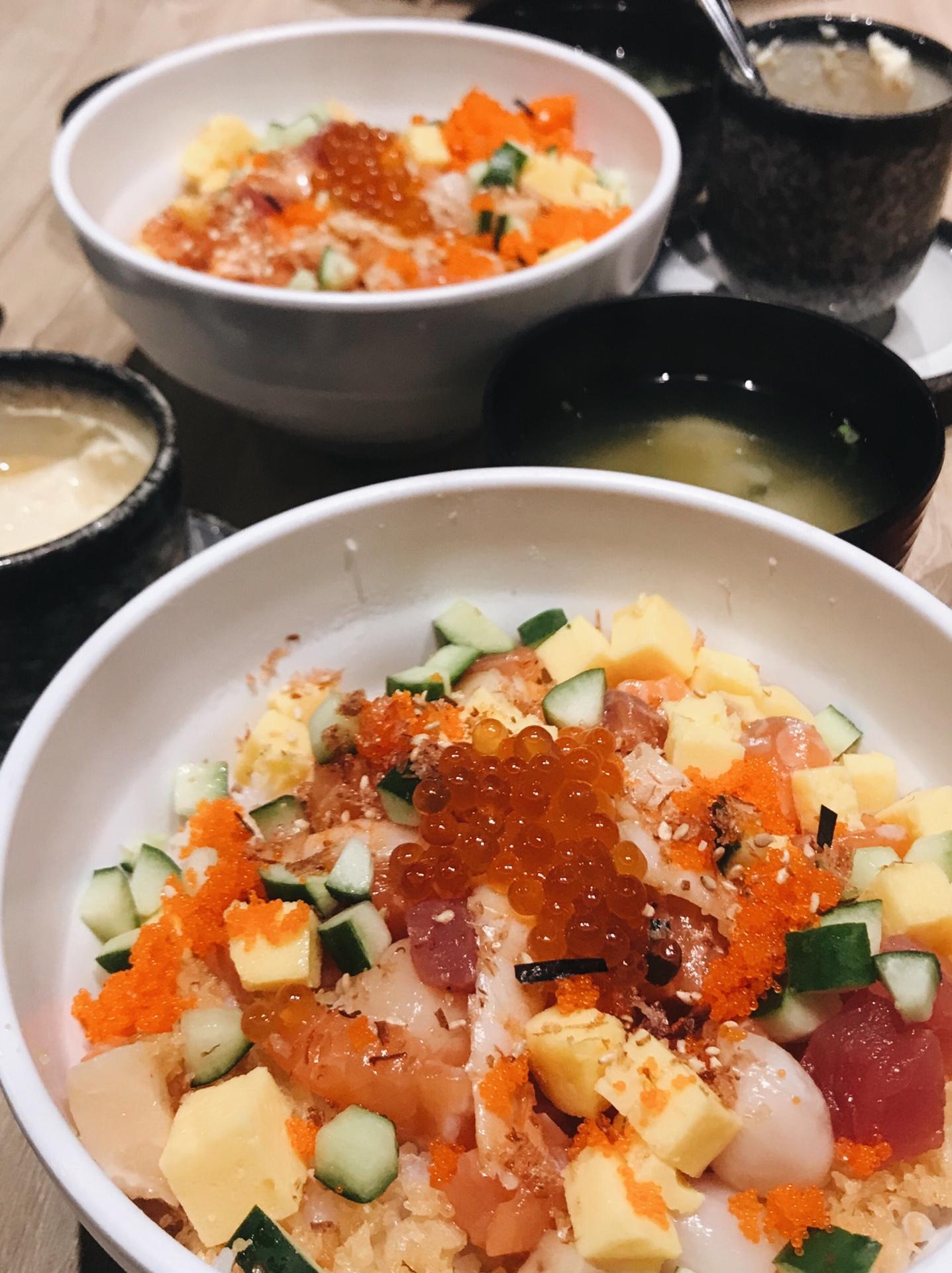 JAP FOOD 🍣🍜