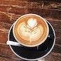Dutch Colony Coffee Co. (Frankel Avenue)