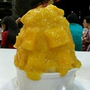 double Storey mango lolo @ K.T.Z Kepong
