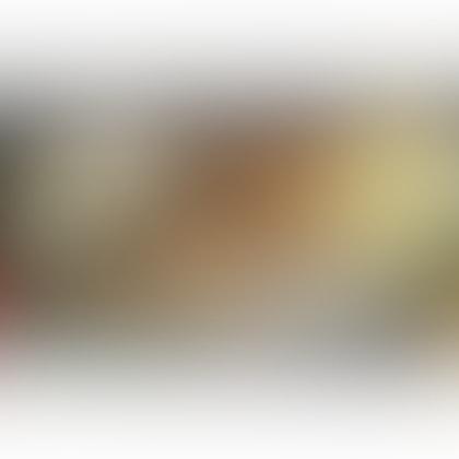 Salt Grilled Saba (mackerel)  #takepicha #dinewithannna #livetoeat #saba #edoichi #publika  #さば #江戸一 #おいしい #foodstagram #foodspotting  #burple #foodporn #foodpic #foodgasm