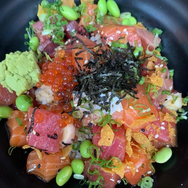 Japanese Food 😋