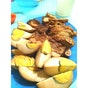 Teck Heng Leong Kway Chap (Toa Payoh Lorong 8 Market & Food Centre)