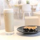 A Beautiful Café with Beautiful Heart.