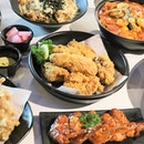 10 Korean Restaurants In Singapore with Food Deliveries – Get Korean Fried Chicken, Ramyeon and more to watch KDrama with.