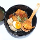 Singapore-style Ramen A Noodle Story 超好面 is offering both takeaway collection and islandwide delivery.