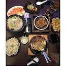 Post birthday dinner  #food #foodie #foodsg #foodpic #foodgasm #foodstagram #foodporn #instafood #japfood #burpple