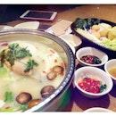 Crystal Jade Kitchen (Zhongshan Mall)