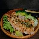 DIY Your Fish Bowl