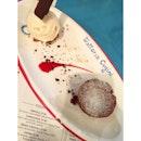 il Dolce - Tortelino Al Cioccolato...