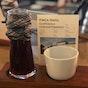 Chye Seng Huat Hardware (CSHH Coffee Bar)