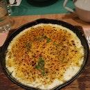 Mac & Cheese With Truffle