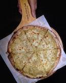 Tino's Pizza Café (The Centrepoint)