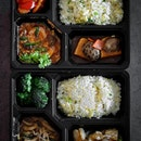 The JUMBO Group of Restaurants which comprise of JUMBO Seafood, Chui Huay Lim Teochew Cuisine, Zhi Yu Xuan Teochew Cuisine and Singapore Seafood Republic have launched a series of six different bento boxes each that are priced affordably at $10.80 and $12.80 nett.