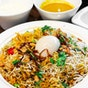 Mr Biryani (Little India)