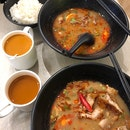 Saap Saap Thai (Funan)