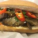 Banh Mi Beef $7.90