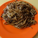 Meng Kee Fried Kway Teow (Havelock Road Cooked Food Centre)