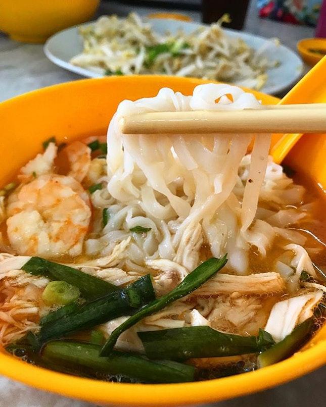 "You can't say you've been to Ipoh if you don't have a taste of 'kai see hor fun"" 🐔  #burpple #f52grams #feedfeed #foodblog #foodshare #instagramsg #sgfoodies #whati8today #cameraeatsfirst #foodiegram #sgfoodie #foodie #foodblogger #sgig #sginstagram #sgmummy #sporemombloggers  #sgfoodie #sgcafefood #foodie #sgmum #mummydiary #sgmummyblogger #sporemombloggers #sahm #sahmlife #momslife #instagramsg #sgmummy #whati8today #cameraeatsfirst #latergram #sgmakandiary #teatime #ipoh #ipohmusteat"