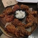 Doma's KFC