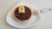 chocolate banana tart 👍 25.7.17 #foodporn #sgfoodporn #foodsg #sgfoodies #instafood #foodstagram #cafehoppingsg #sgcafefood #vscofood #burpple #hungrygowhere