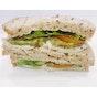 London Sandwich Co. (LSC)