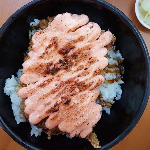 Donya Japanese Cuisine