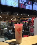 LiHO (The Clementi Mall)