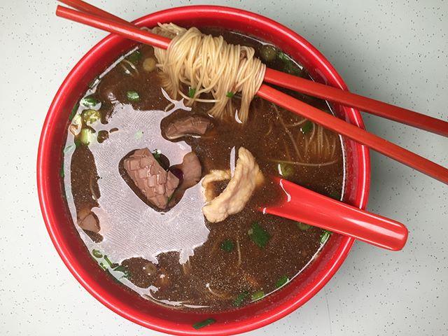 Mee Suan